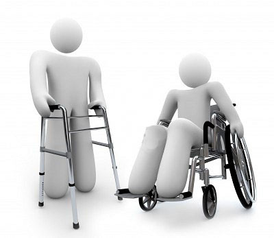 ortopedia en farmacias
